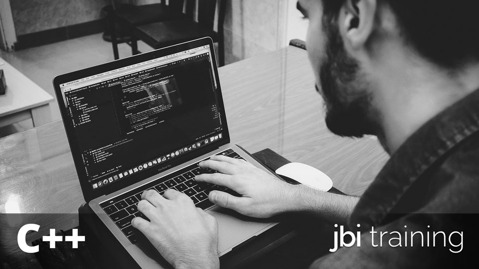 JBI training course London UK